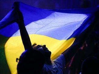 Как получить гражданство Украины иностранцу в Одессе