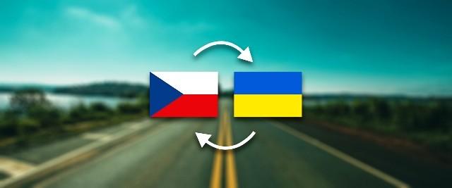 Работа в Чехии вакансии в Одессе