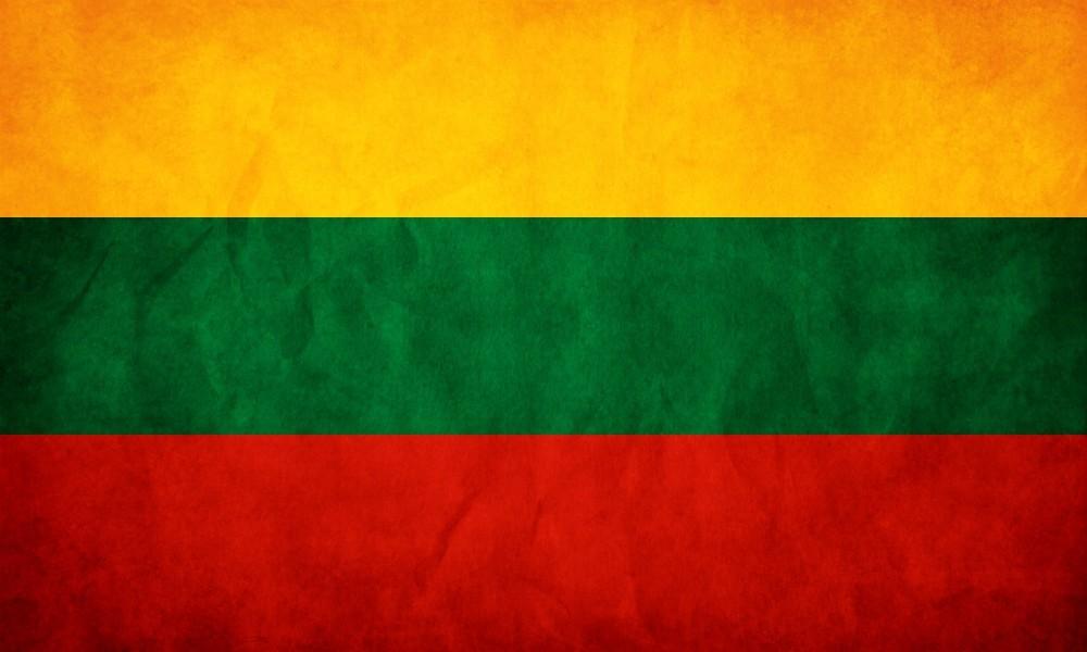 Работа в Литве Одесса